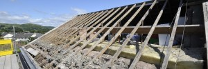 Clifton Roof Repair Contractor