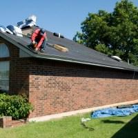 Professional Haledon Local Roofer