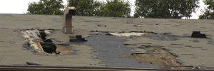 Haledon Roof Repair Contractor
