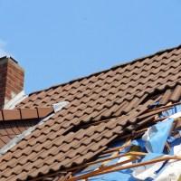 Wayne Roof Repair Service