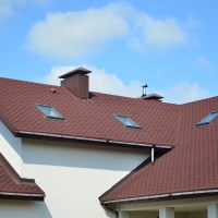 Professional West Milford Local Roofer