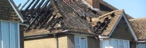 West Milford Roof Repair Service