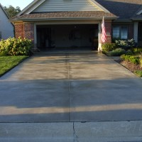 Professional Middlesex County Driveway Pavers