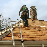 Professional Central NJ Roofing Contractor