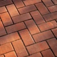 Professional Local Union County Brick Pavers