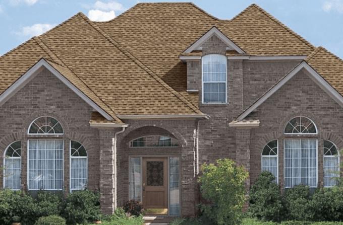 NJ Roofing Contractors | NJ Roof Installation