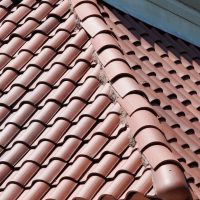 Local Roofer Middlesex County