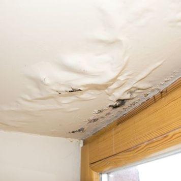 Bergen County Roof Repair