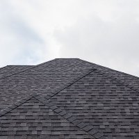 Roofer Bergen County
