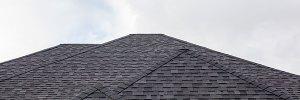 Roofer Bergen County