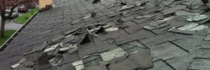 Bergen County Metal Roofing