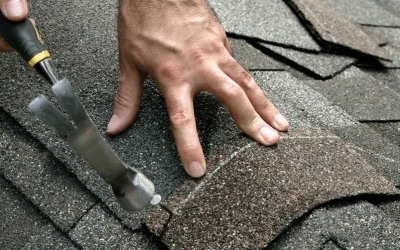 Hudson County Roof Repair