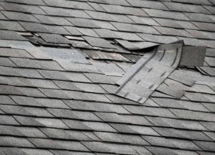 Roofer Hudson County