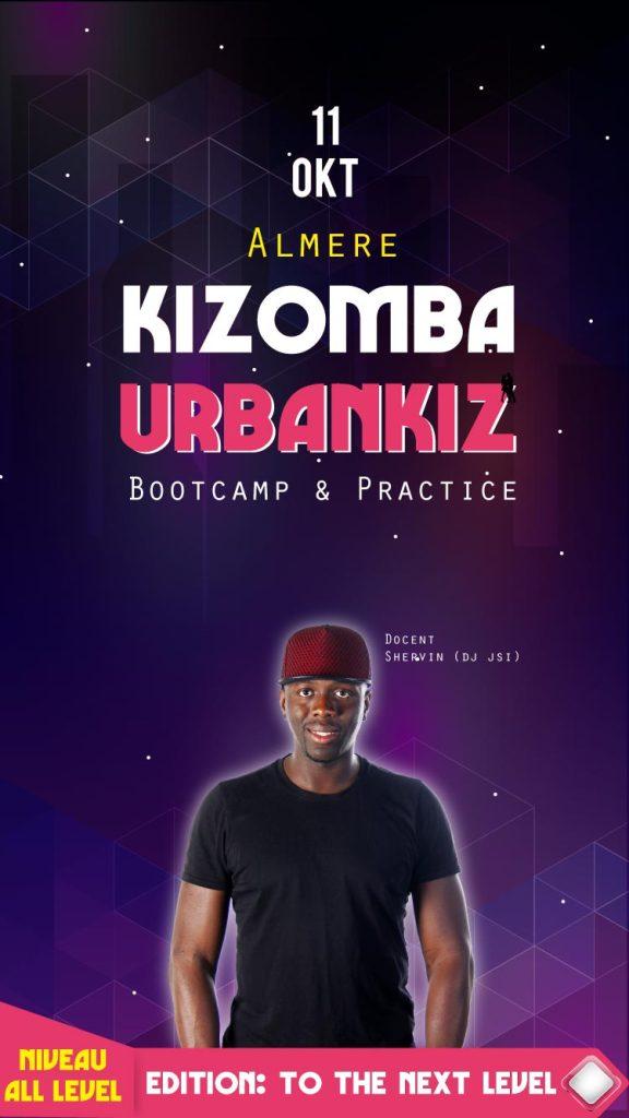 almere-kizomba-urbankiz-bootamp-11-oktober
