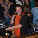 DJ Rudi