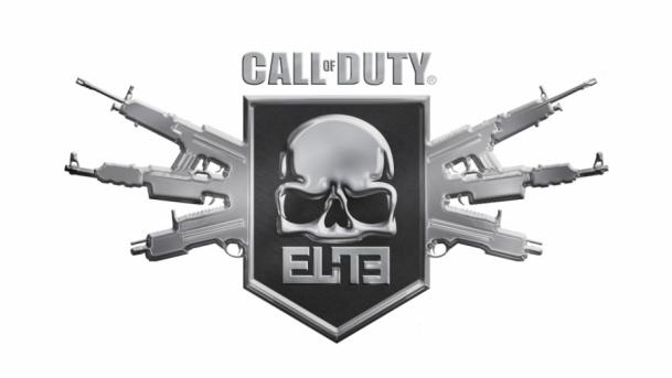 elitelogo-2--1109029