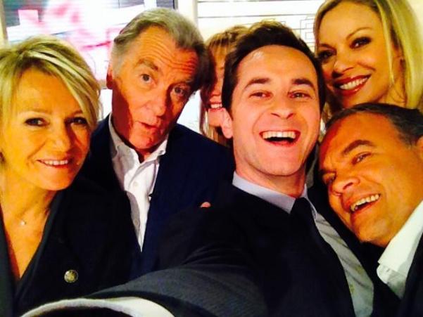 Telematin-selfie-Oscars-2014