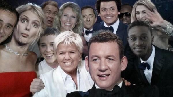 selfie-acteur-francais-640x358