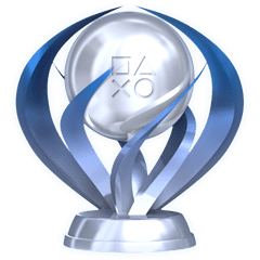 trophees_the-walking-dead_ps3_platine-50_trophee
