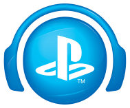 07878749-photo-logo-playstation-music