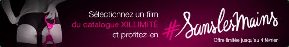 banner-enabled