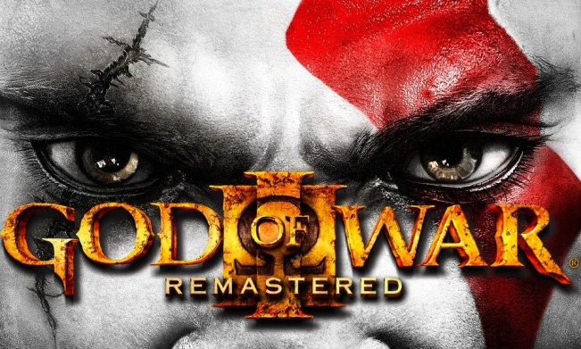 ob_5b985c_gow-3-remastered-ps4-next-stage