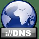 bind9_dns_server