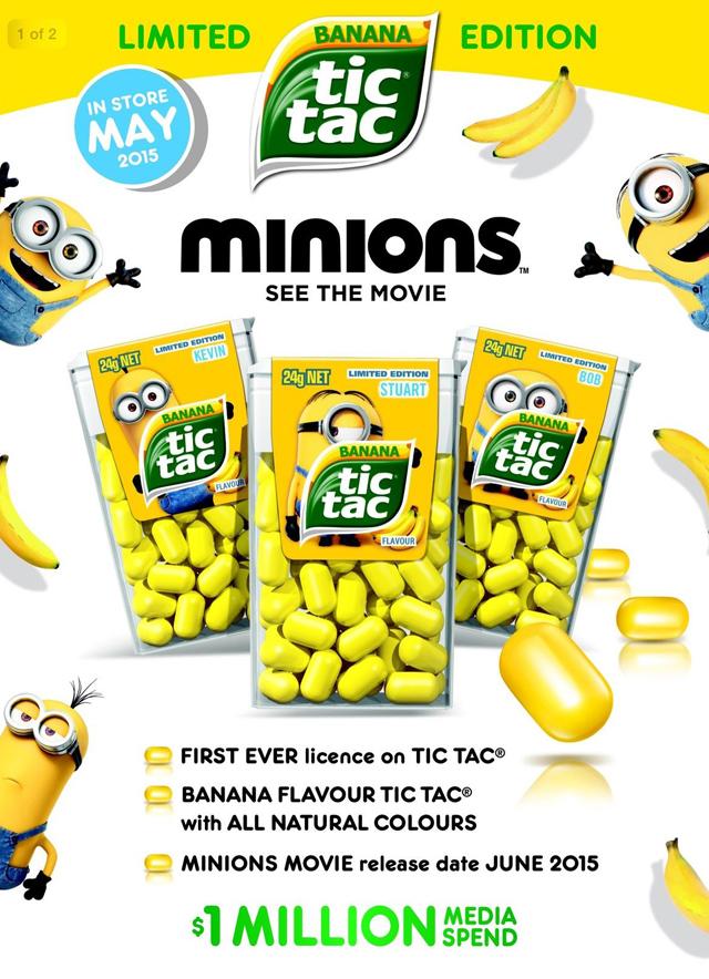 Tic-Tac-minions-Mat-2015