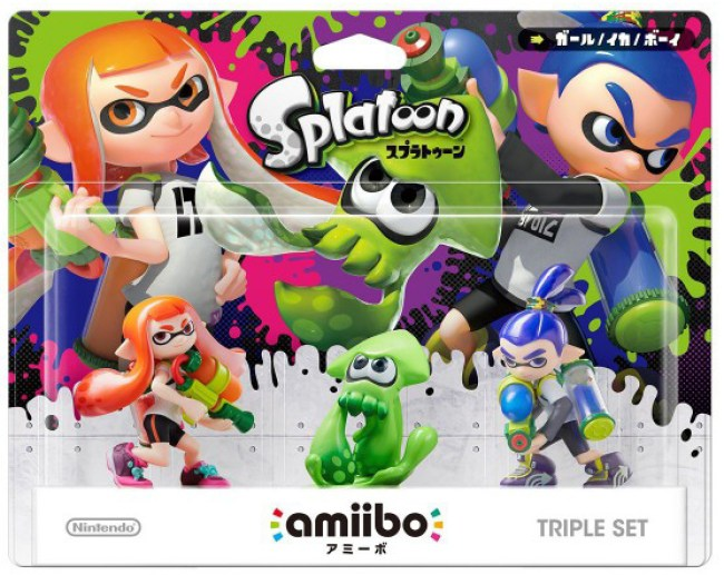 amiibo-splatoon-series-triple-pack-girl-ika-boy