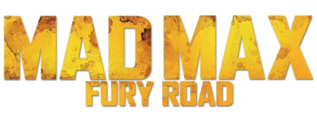 mad-max-fury-road-54943236708bc