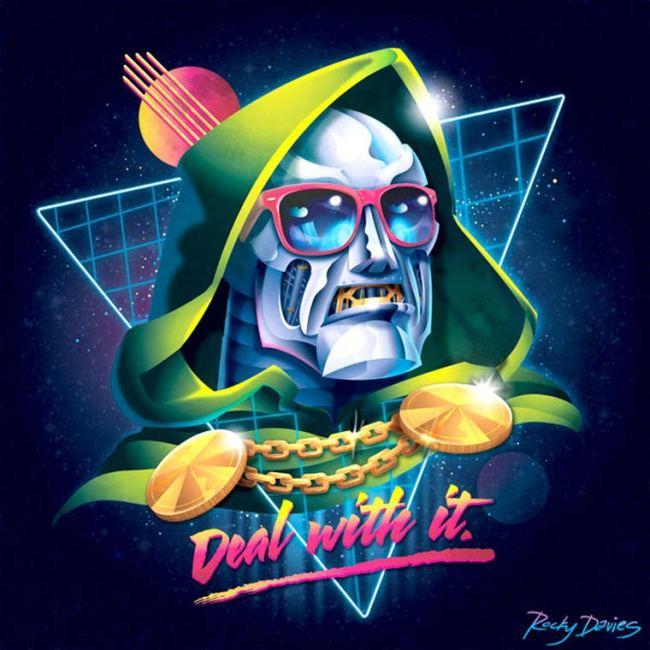 80s-Supervillains-Rocky-Davies-1