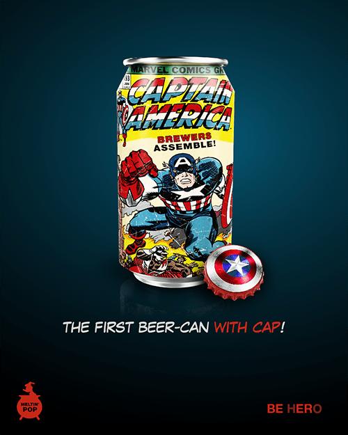 beer-hero-5