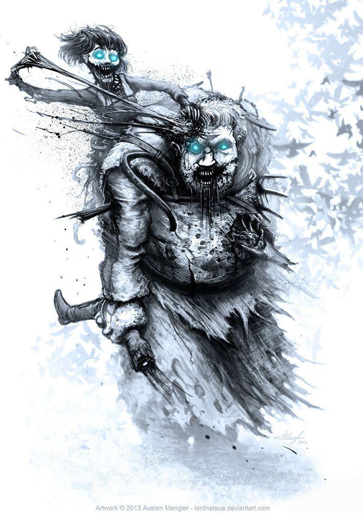 bran-stark-hodor-whitewalker-720x1018