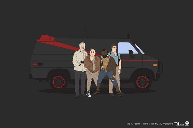 Cinema-Driver-16