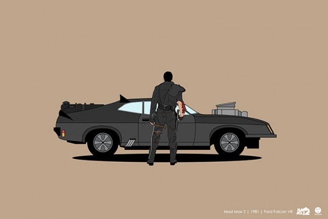 Cinema-Driver-Mainger-13