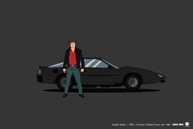 Cinema-Driver-Mainger-4