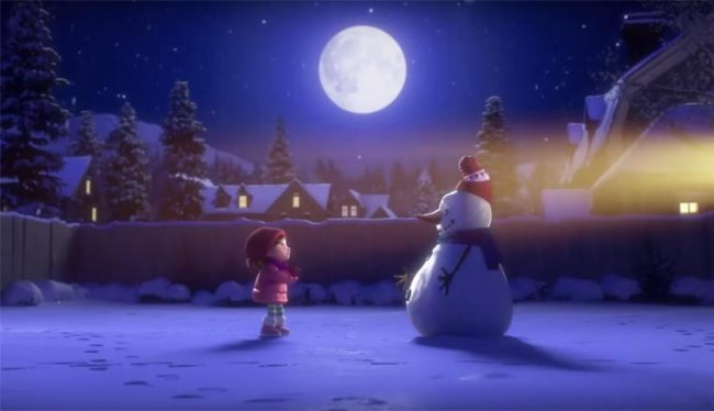 Lily-and-the-Snowman-3