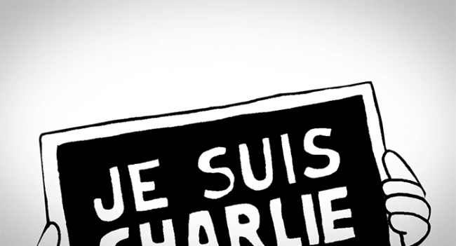 je suis charly 4