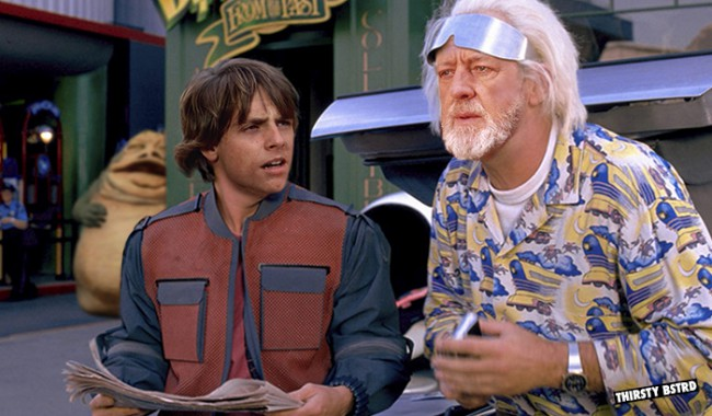 Back-to-the-future-Star-Wars-Thirsty-Bstrd-01