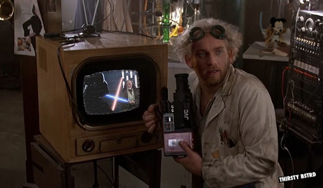 Back-to-the-future-Star-Wars-Thirsty-Bstrd-08