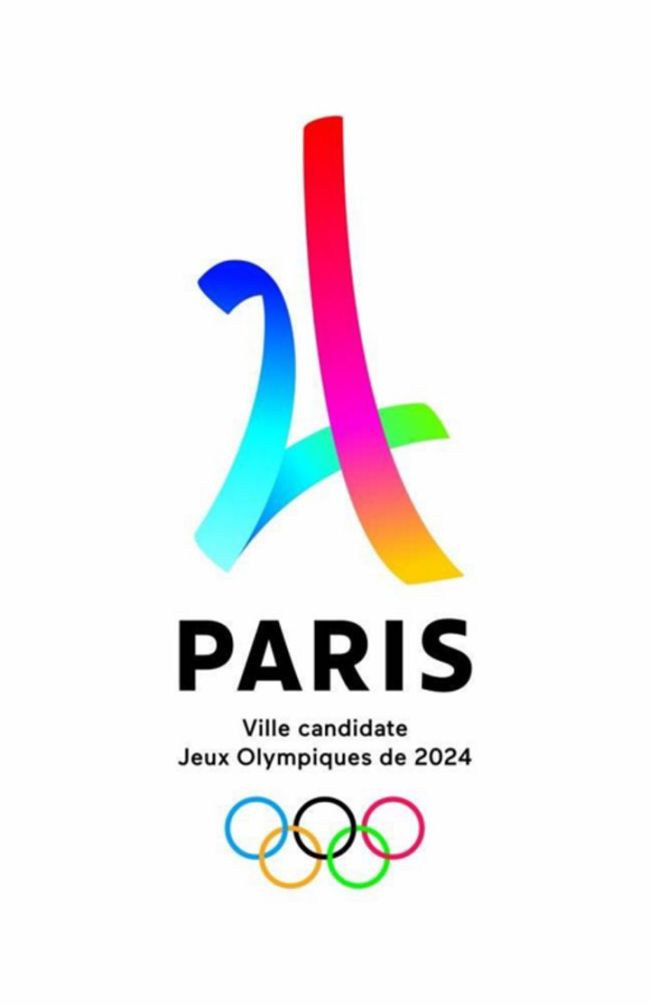 Logo-JO-Paris-2024-720x1114 (1)