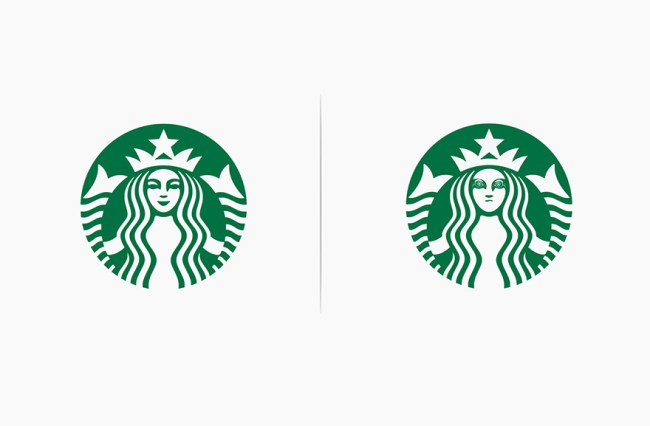 logos-affected-by-their-products-funny-rebranding-marco-schembri__880