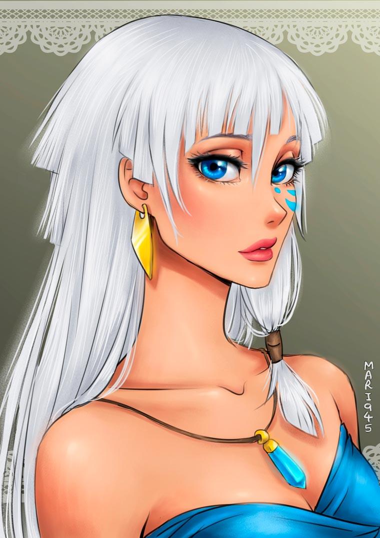 princesses-disney-manga-mari945-12