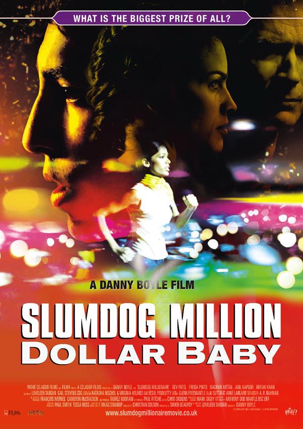 slumdog-millionnaire-dollar-baby