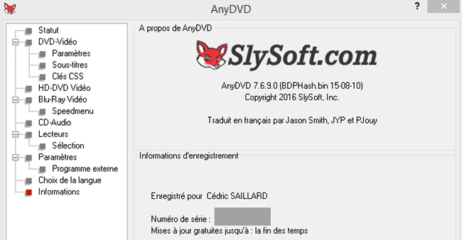 slysoft register 01