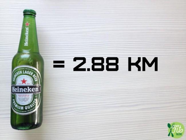 Fit-Talerz-kilometre-à-parcourir-courrir-après-une-bière-Heineken-768x576