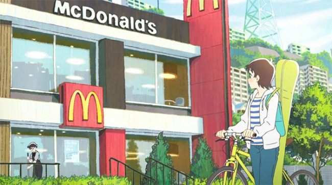 McDonalds-Japan-anime-2