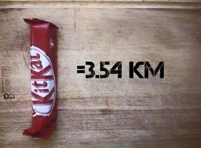 kitkat-km