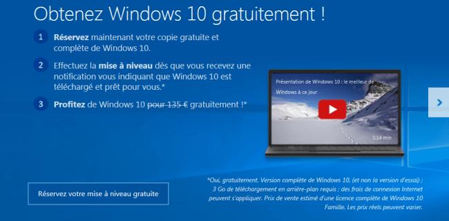 Farfad-GWX-Windows-10
