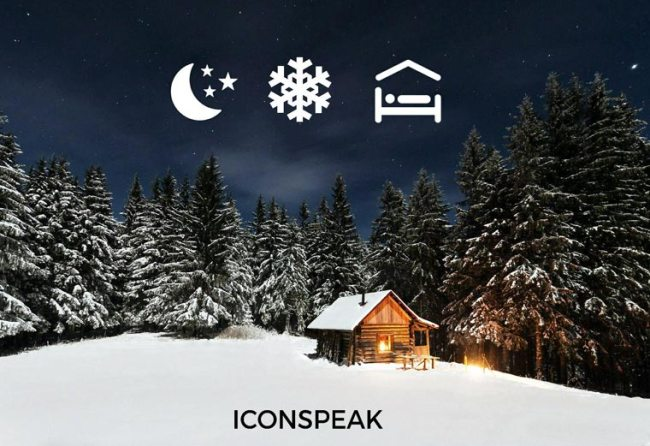 IconSpeak-travel-tshirt-5